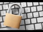 IT bezpečnost, ochrana dat malých a středních podniků, bezpečnostní audity IT
