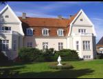 Malby a nátěry interiérů bytů, domů, kanceláří, škol, malířství a natěračství Zlínský kraj