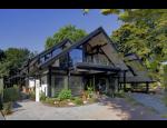 Nátěry ocelových a dřevěných stavebních konstrukcí, protipožární nátěry