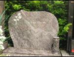Kamenosochařství Sedlák Brno, kamenické práce, výroba pomníků a nápisů na pomníky