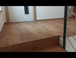 Objevte kouzlo kvalitních vinylových podlah a schodů od Podlahy Vícha s.r.o.