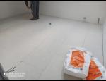 Podlahové systémy a prvky fermacell®, řešení pro vyrovnání nerovností podlah