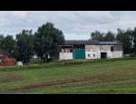 Rostlinná výroba v potravinářské i krmné kvalitě – pěstování obilovin, pícnin