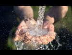 Čištění vrtaných studní pro křišťálově čistou pitnou vodu