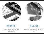 Digitální televize Kuki v Blansku, nadstandardní funkce Kuki TV