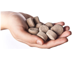 Výhody hnojiv SRF