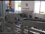 Pogumování kovů a lisování technické pryže