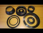 Zakázková výroba gumokovových výrobků