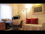 Homestaging – klíč k úspěšnému prodeji či pronájmu bytu, rodinného domu