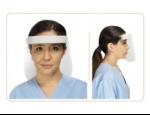 Zdravotnický materiál v e-shopu