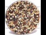 Kamenný koberec, přírodní kameniva pro všechny druhy stavebních povrchů