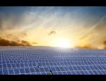 M��en� a optimalizace v�konu fotovoltaick�ch elektr�ren, GSM monitoring, revize, poradenstv�