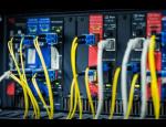 PROFI INTERNET a IP TRANZIT pro trvalé firemní připojení k internetu a INTERNET DOMA