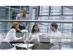 PROFI INTERNET a IP TRANZIT pro trval� firemn� p�ipojen� k internetu a INTERNET DOMA