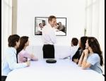Telefonní připojení, virtuální ústředna, linky 800 a 900, telekonference a velkoobchodní hlas