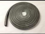 Bentonitové pásky