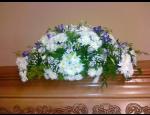 Komplexní služby v oblasti pohřebnictví i pohotovostní převozy zemřelých