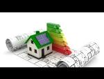 Nov� zelen� �spor�m - sn�en� energetick� n�ro�nosti budov
