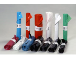 LDPE/HDPE pytle a sáčky různých rozměrů, typů provedení, barev i nebarvené