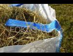 Bezpečné uchování Vašich zemědělských komodit zajistí spolehlivé vaky Big Bag od společnosti FOKUS-H s.r.o.