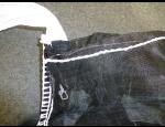 Vaky Big Bag od společnosti FOKUS-H s.r.o. jsou vyrobeny z kvalitních a zdravotně nezávadných materiálů