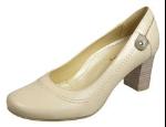 Komfortní celoroční vycházková obuv Gruna, e-shop s obuví známých značek