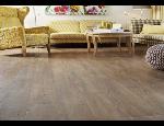 Vinylové podlahy Wineo, DesignArt, Kingfloor, Parador, PVC podlahy GERFLOR