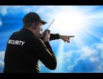 Fyzická ostraha objektů, bezpečnostní služby na míru, strážní a vrátní služba