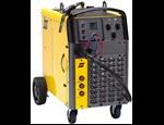 Svařovací technika a příslušenství, technické plyny pro svařování
