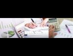 On-line kurzy, získání znalostí v oboru účetnictví, mezd, daní a daňových evidencí z pohodlí domova