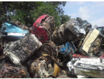 Ekologická likvidace vozidel, náležitosti potřebné pro vyřízení, průběh likvidace od A do Z
