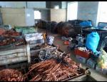 Výkup nepotřebného kovového odpadu, možnost pro jednotlivce i firmy, ceny dle aktuálního ceníku