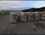 Měkké i tvrdé palivové dřevo, ekologický a levný způsob vytápění, doprava zdarma do 20 km