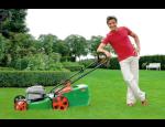 Zahradní a lesní technika, nářadí pro profesionály i kutily, vše pro zahradu a les