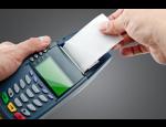 Elektronická evidence tržeb, hladký přechod na EET díky profesionálním službám a odbornému poradenství