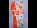 Bio rýžové pukance, e-shop TOP VITAL