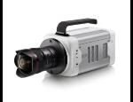 Prodej a pronájem optických přístrojů, software