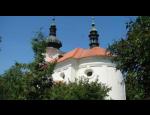 Prejzové střechy, střešní krytina prejza pro památkové objekty