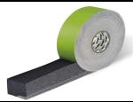 Montážní pěny, těsnící pásky a šrouby