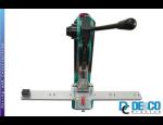 Automatizace procesů výroby s použitím moderních technologií, snížení nákladů