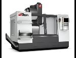 Vlastní kovovýroba a CNC obrábění