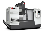 Kovov�roba a CNC obr�b�n�, kvalitn� vybaven� a modern� technologie