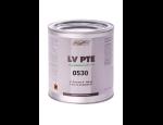 AKRYLMETAL, lakovací a nátěrový systém, špičková kvalita od firmy SYNPO a.s.