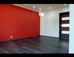 PVC, vinylov� a plovouc� podlahy, poradenstv�, pokl�dka a mont�