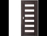 Interiérové a vstupní, vchodové  dveře, zárubně, kování a příslušenství