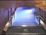 Vybaven� pro wellness a spa provozy, v��iv� a ochlazovac� baz�ny, sauny