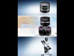 Fotografick� p��stroje a optick� vybaven� od firmy Optimikro, nab�dka a servis