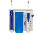 Přístroje ústní hygieny, domácí přístroje a spotřebiče Braun
