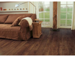 Bytové podlahy, parkety, PVC, koberce, prodej, pokládka a montáž