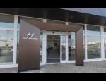 Autosalon Hyundai, nov�, p�edv�d�c� a ojet� vozy, prodej, servis